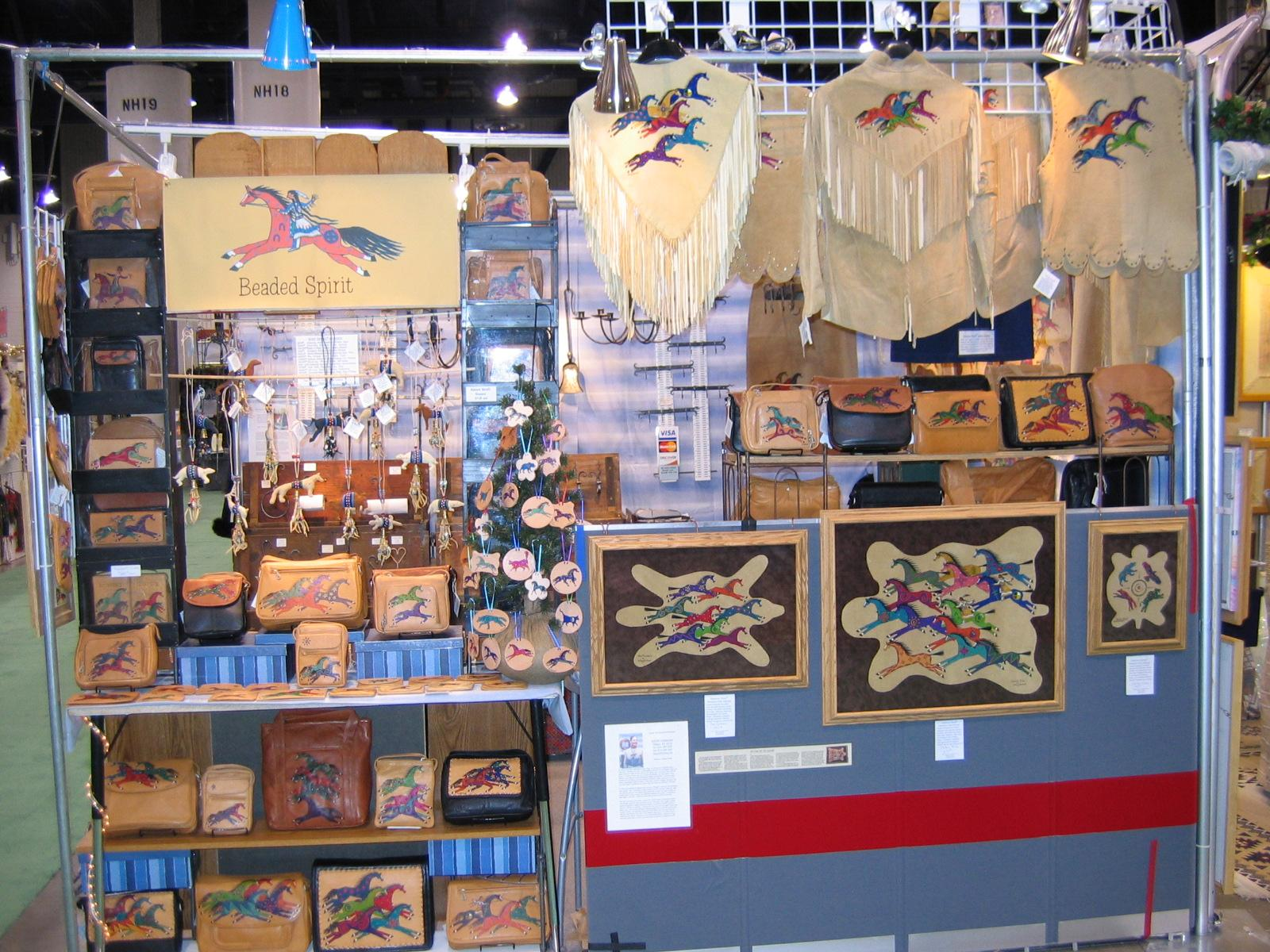 Craft Show In Monona Wi On